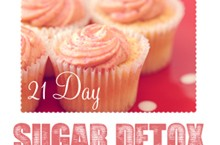 21 Day Sugar Detox: Learnings from Day 1