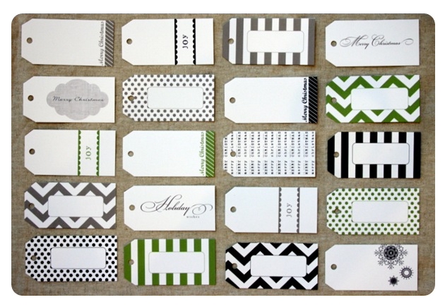 Free printable gift tags dump your frump free printable gift tags negle Image collections