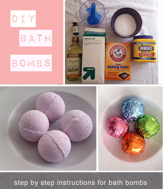 Diy lavender bath bombs dump your frump a while ago i did a post for shower fizzies which are essentially the same as bath bombs though you can use different scents tea tree eucalyptus etc solutioingenieria Gallery