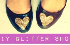 diyglittershoesfeatured