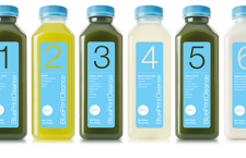 Blue Print Cleanse Review