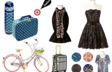 target and neiman marcus collaboration